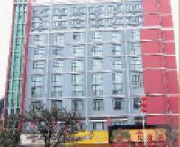 贵州雅兰特酒店