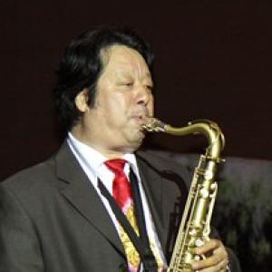 萨克斯教授王同峰