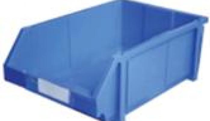 插接式零件盒系列