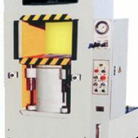 YFC-CK系列框式液压机