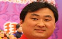 孟(庆)钢---孟洛川品牌创始人