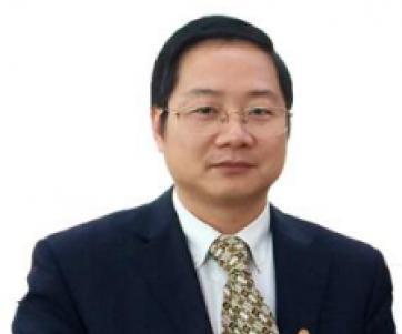 王吉锋老师