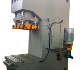 YHD41-100