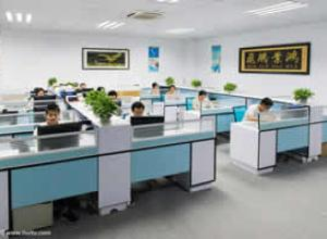 上海大甲冷链物流运输有限公司