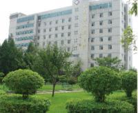 江川人民医院