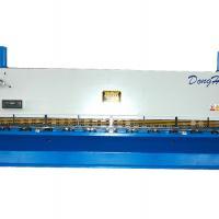 QC11Y-16X7000剪板机