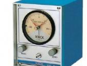 表盘式气动量仪 MD系列