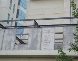 GF人人体育官方下载保温复合板用于接层外墙