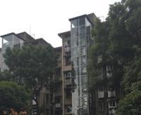 湖南省国防科技工业局