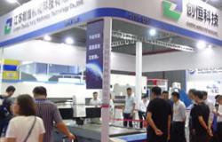江苏创恒机械科技有限公司