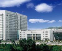 宁夏口腔医院