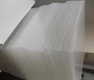 UV卷材 UV板材