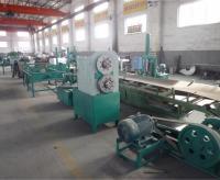 湖南工業設備回收