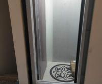 标准曳引家用电梯--滨海湖栖霞岛案例