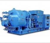 MVR蒸发器系列