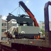 上海大众搬场设备搬迁注意事项