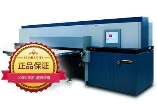 先进的喷印设备质量保证