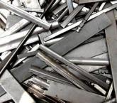 废不锈钢ca88登入