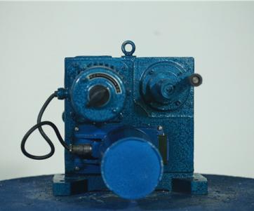 电动执行器DKJ系列