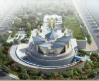 攀枝花三线建设博物馆