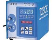 数码气动量仪 DAG2000
