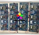 IGBT驱动板  歌美飒 gemase  G52-850 风betway必威体育登录  HW9320