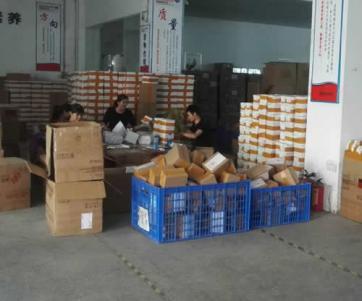 上海到西北快递邮包专线