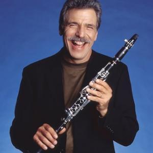 华峰音乐单簧管教师