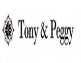 东尼佩吉钻石珠宝有限公司