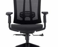 主管办公椅