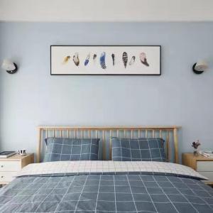 枕头太高的坏处有哪些?