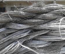 上海废铝回收