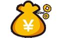 天津商联创富投资有限公司