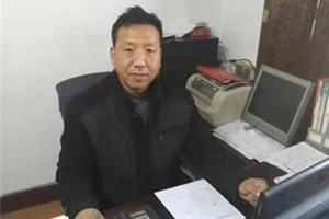 天津凤翔物业服务有限公司