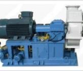 MVR压缩机