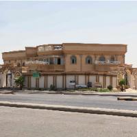 迪拜MIRZA AL JISHI 别墅群整体配套