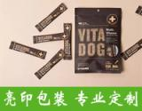 宠物食品包装膜袋