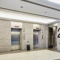 商用住宅乘客电梯