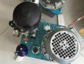必威网站X82风betway必威体育登录配件:特瑞博(TREBU Technica) 液压站 PE094401.1