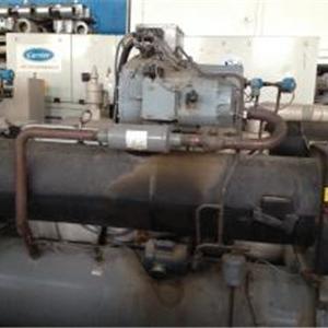 蒸汽锅炉回收废旧锅炉回收