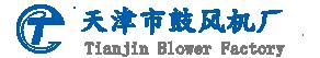 天津市鼓风机厂