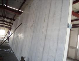 GF防火墙及人人体育官方下载隔墙板