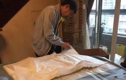上海精品搬家