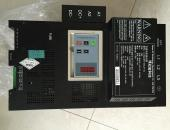 必威网站X82风betway必威体育登录备件:冠玺变浆驱动器 LC3A400V-35A/E-10