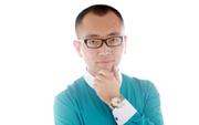 网络营销讲师安志强