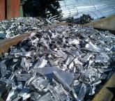 废铝ca88登入