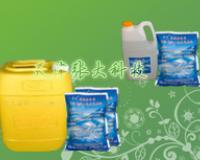 水处理专用25%高纯二氧化氯原粉