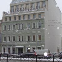 俄罗斯·Fontanka