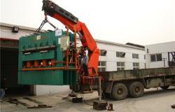 上海设备搬迁