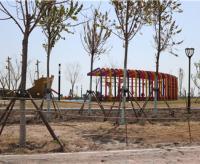 园林景观工程